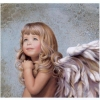 Angel_NN