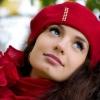 Червонная дама