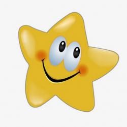 zvezdo4ka!