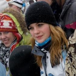 Rosyanka