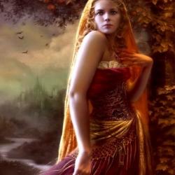 Afroditta