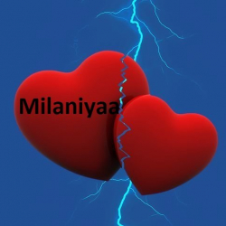 Milaniyaa