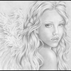 angel_xxi