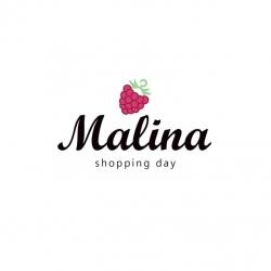 МАЛИНА89