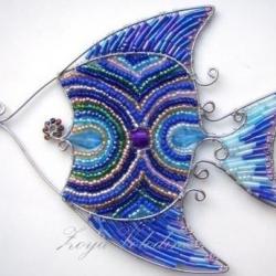 fish86