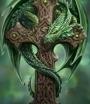 Cross_Dragon_65