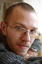 Алексей (aka Forest)