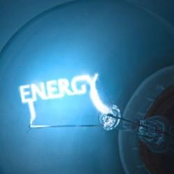 *ENERGY*